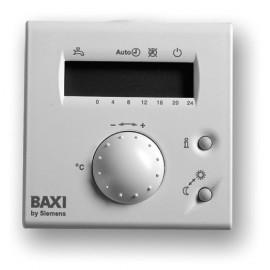 QAA 73 - Устройство дистанционного управления (KHG71407261)